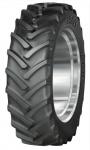Mitas  AC85 520/85 R38 155 A8/B