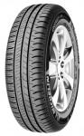 Michelin  ENERGY SAVER+ GRNX 185/55 R15 82 H Letné
