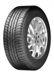 ZEETEX  WP1000 195/55 R16 87 T Zimné