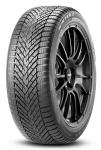 Pirelli  CINTURATO WINTER 2 225/45 R18 95 v Zimné