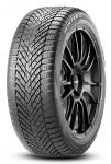Pirelli  CINTURATO WINTER 2 205/45 R17 88 v Zimné