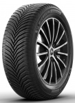 Michelin  CROSSCLIMATE 2 245/40 R18 97 Y Celoročné