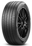 Pirelli  Powergy 245/40 R19 98 Y letné