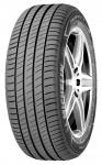 Michelin  PRIMACY 3 GRNX 255/45 R18 99 Y Letné