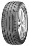 Dunlop  SPORT MAXX GT 275/30 R20 97 Y letné