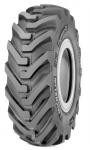 Michelin  POWER CL 340/80 -18 143 A8
