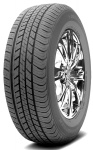 Dunlop  GRANDTREK ST30 225/60 R18 100 H Letné