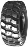 Bridgestone  VLT DE2 20,5 R25 186 A