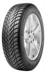 Goodyear  UG+ SUV 245/65 R17 107 H Zimní