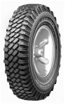 Michelin  4X4 OR XZL 7,50 R16 116 N Letní