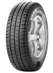Pirelli  CARRIER WINTER 215/60 R16C 103/101 T Zimní