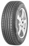 Continental  ContiEcoContact 5 165/65 R14 79 T Letní