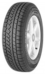 Continental  4x4 WINTER CONTACT 235/55 R17 99 H Zimní