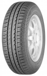 Continental  ContiEcoContact 3 165/70 R13 79 T Letní