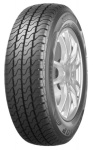 Dunlop  ECONODRIVE 215/70 R15C 109/107 S Letní