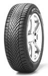 Pirelli  CINTURATO WINTER 215/55 R17 98 T Zimní