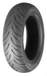 Bridgestone  B02 PRO 150/70 -13 64 S