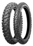 Bridgestone  X30 90/100 -16 52 M