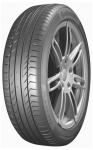Continental  ContiSportContact 5 215/50 R17 91 V Letní