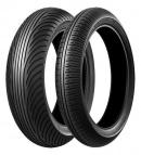 Bridgestone  W01R 190/650 R17