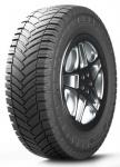 Michelin  AGILIS CROSSCLIMATE 215/65 R16C 109/107 T Celoroční