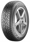 Matador  MP62 ALL WEATHER EVO 205/55 R16 91 H Celoroční