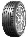 Dunlop  SPORT MAXX RT2 SUV 275/45 R19 108 Y Letní