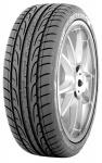 Dunlop  SPORT MAXX 255/45 R19 100 V Letní