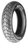 Bridgestone  ML50 130/60 -13 53 L