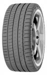 Michelin  PILOT SUPER SPORT 285/30 R20 99 Y Letní