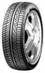 Michelin  4X4 DIAMARIS 275/40 R20 106 Y Letní