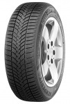 Semperit  SPEED GRIP 3 205/55 R16 91 T Zimní