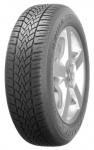 Dunlop  SP WINTER RESPONSE 2 195/60 R15 88 T Zimní