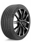 Michelin  PILOT SPORT 4 SUV 255/55 R18 109 Y Letní