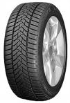 Dunlop  WINTER SPORT 5 255/45 R18 103 V Zimní