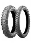 Bridgestone  E50 90/90 -21 54 P