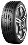 Bridgestone  Potenza S001 225/40 R18 92 Y Letní
