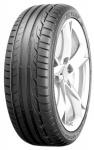 Dunlop  SPORT MAXX RT 205/45 R16 83 W Letní