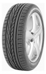 Goodyear  EXCELLENCE 245/45 R19 98 Y Letní