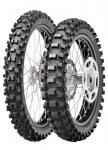Dunlop  GEOMAX MX33 70/100 -10 41 J