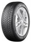 Bridgestone  LM005 215/55 R17 98 V Zimní