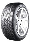 Bridgestone  A005 WEATHER CONTROL EVO 215/40 R17 87 Y Celoroční