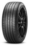 Pirelli  P7 CINTURATO II 215/50 R17 95 W Letní