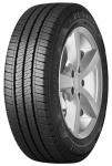Dunlop  ECONODRIVE LT 195/70 R15 104/102 S Letní