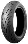 Bridgestone  BATTLAX SCOOTER R 120/70 -14 61 P