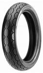 Bridgestone  AC04 130/80 -18 66 H
