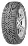 Michelin  ALPIN A4 GRNX 185/60 R14 82 T Zimní