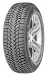 Michelin  ALPIN A4 GRNX 185/60 R15 88 H Zimní