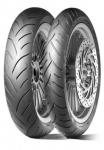 Dunlop  ScootSmart 3,50 -10 51 P