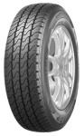 Dunlop  ECONODRIVE 215/60 R17C 109/107 T Letní